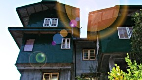 Philippines holiday rentals in Sagada, Sagada