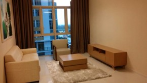 Vietnam Vacation rentals in Southeast, Ho Chi Minh