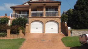 Australia holiday rentals in New South Wales, Warrawong