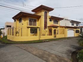 Costa Rica Long term rentals in Santo Domingo, Santo Domingo