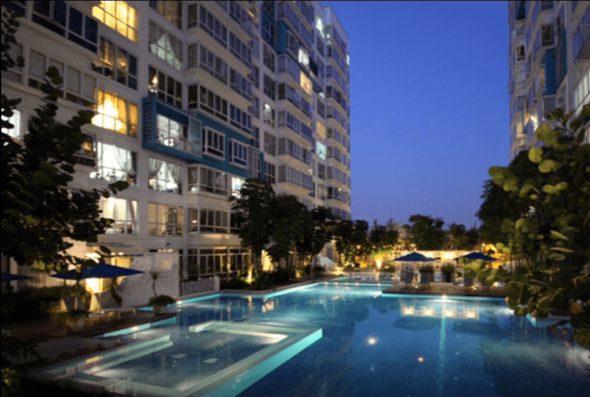 Singapore Long term rentals in Singapore, Singapore