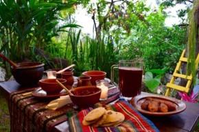 Guatemala Vacation rentals in San Pedro La Laguna, San Pedro La Laguna