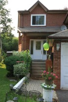 Canada Vacation rentals in Ontario, Oakville On