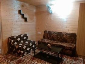 India long term rental in Srinagar-Kashmir, Srinagar-Kashmir