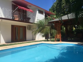 Cuba Vacation rentals in La Habana, La Habana