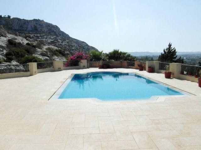 Malta Long term rentals in Bahar Ic-Caghaq, Bahar-Ic-Caghaq