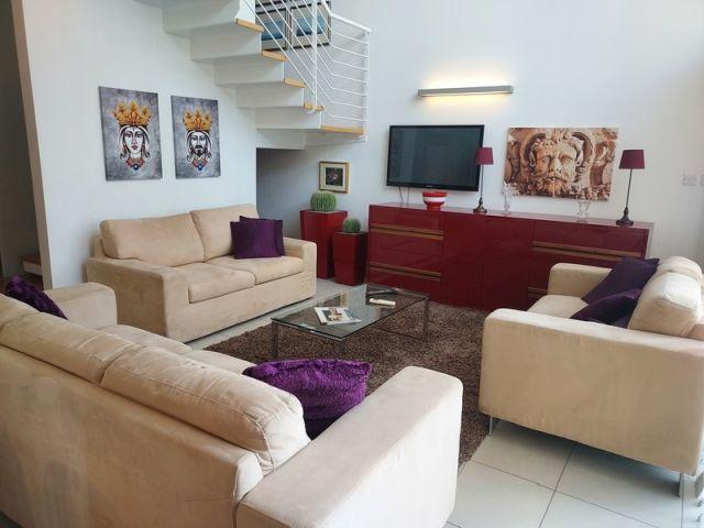 Malta long term rental in St. Julians, St Julians