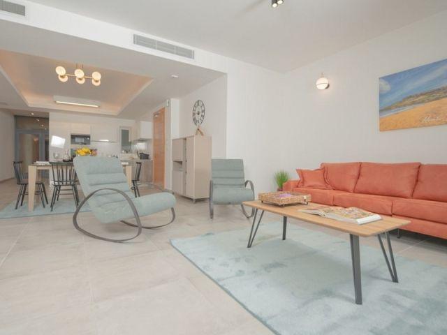 Malta long term rental in Sliema, Sliema