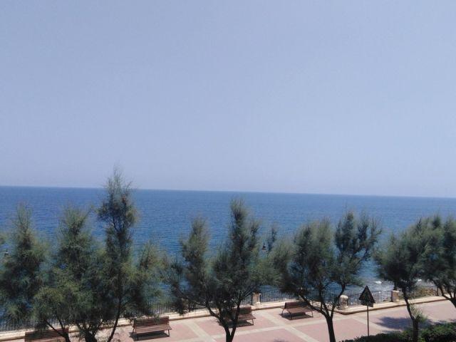 Malta Monthly Rentals in Sliema, Sliema