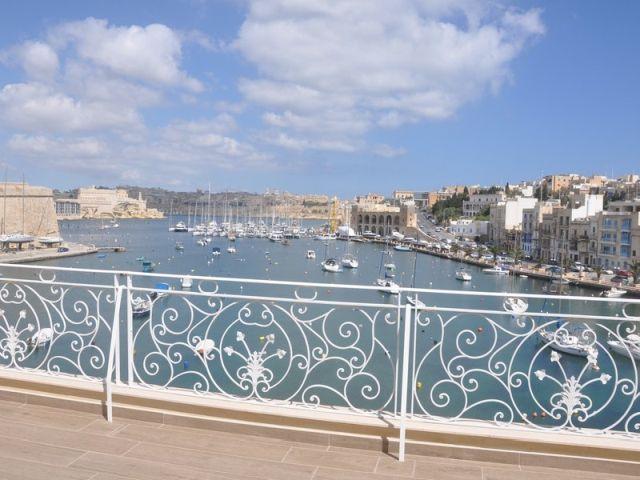Malta long term rental in Kalkara, Kalkara
