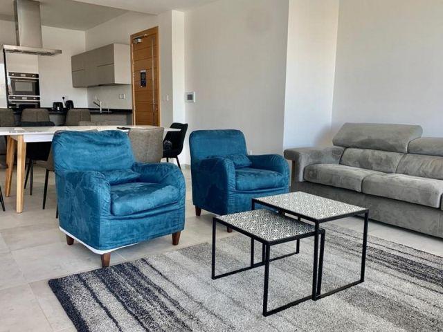 Malta Long term rentals in Sliema, Sliema