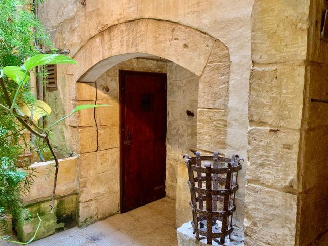 Malta long term rental in Rabat, Rabat