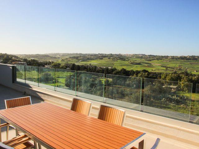 Malta long term rental in Mosta, Mosta