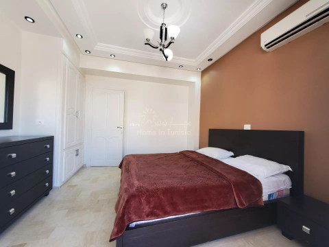 Tunisia Long term rentals in Sousse, Sousse