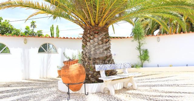 Portugal Location Vacances en Algarve, Algarve