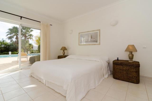 Португалия Сезонная аренда в Algarve, Montihos-Da-Luz