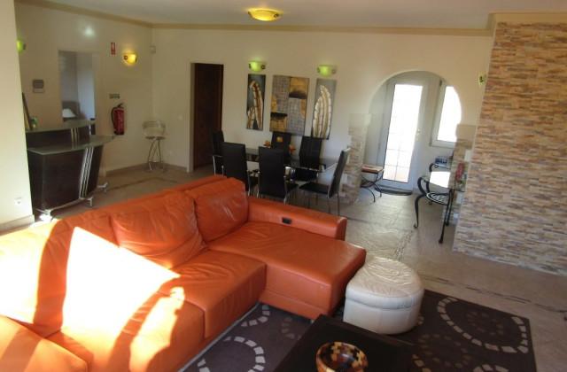 Португалия Сезонная аренда в Algarve, Porches