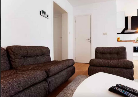 Belgium Long term rentals in Brussels, Brussels