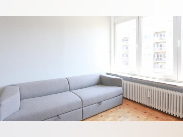 Belgium rentals in Brussels, Brussels