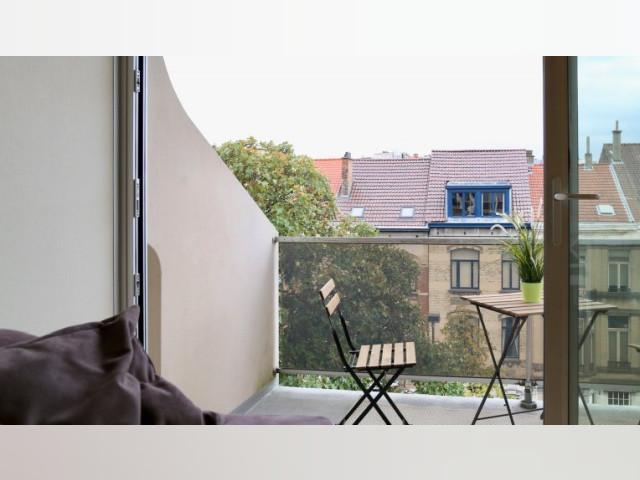 Belgium long term rental in Brussels, Brussels