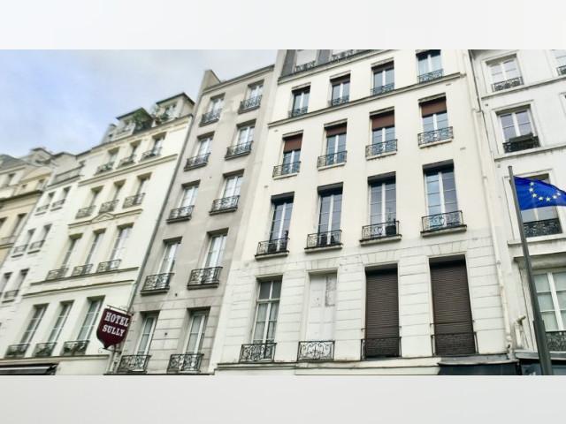 France rentals in Paris-Isle-of-France, Paris
