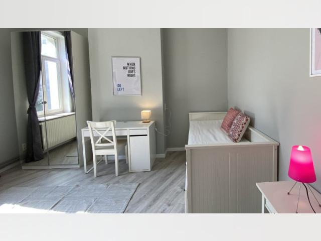 Belgium long term rentals in Brussels, Brussels