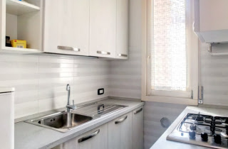 Italy Long term rentals in Lombardy, Milan