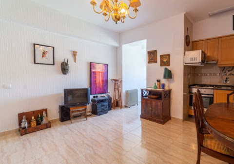 Portugal rentals in Lisboa-Tagus Valley, Lisboa-Lisbon