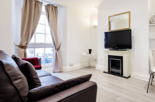 England Long term rentals in London, London