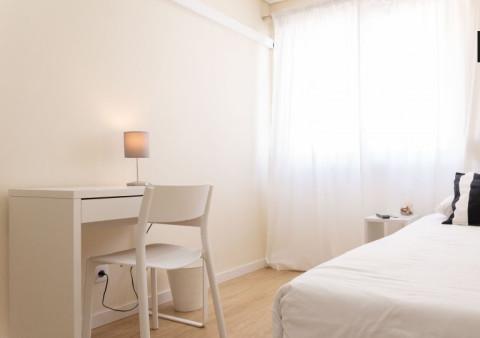 Portugal long term rental in Lisboa-Tagus Valley, Lisboa-Lisbon
