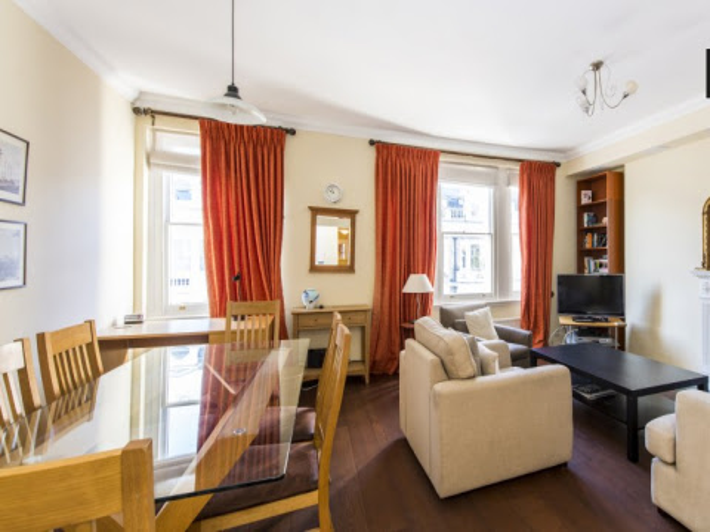 England Long term rentals in London, London