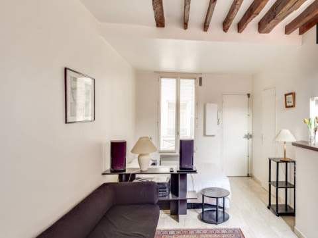 France Long term rentals in Paris-Isle-of-France, Paris