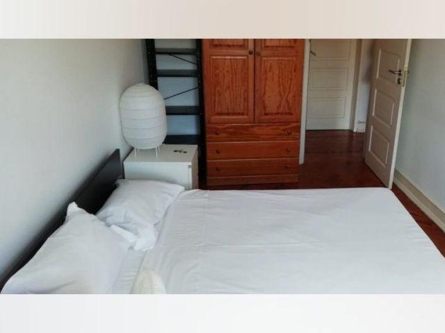 Portugal Long term rentals in Lisboa-Tagus Valley, Lisboa-Lisbon