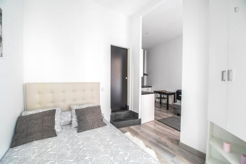 Spain long term rental in Madrid, Madrid