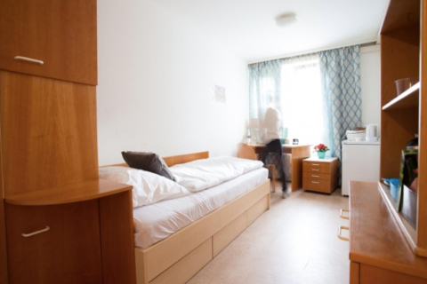 Austria Long term rentals in Vienna, Vienna
