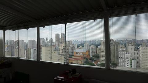 Brazil long term rentals in Sao Paulo, Sao Paulo