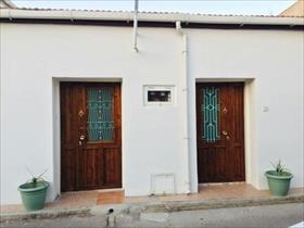 Cyprus long term rental in Famagusta, Famagusta
