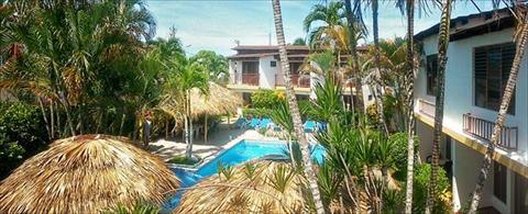 Dominican Republic holiday rentals in Puerto Plata, Sosua