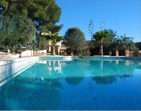 Spain long term rentals in Catalonia, Cunit