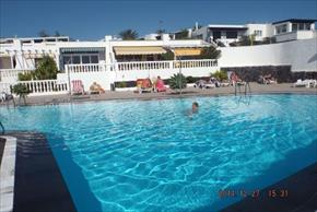 Spain long term rentals in Canary Islands, Puerto Del Carmen