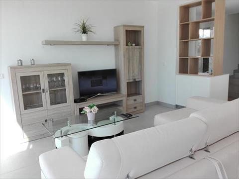 Spain holiday rental in Valencia, Cabo Roig