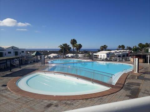 Spain long term rental in Canary Islands, Maspalomas