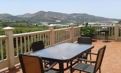 Spain long term rental in Andalucia, Motril