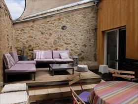 France long term rental in Languedoc-Roussillon, Boutenac