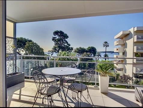 France holiday rental in Alpes-Cote d`Azur, Cannes