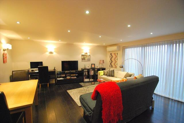 London England Apartments For Rent Monthly