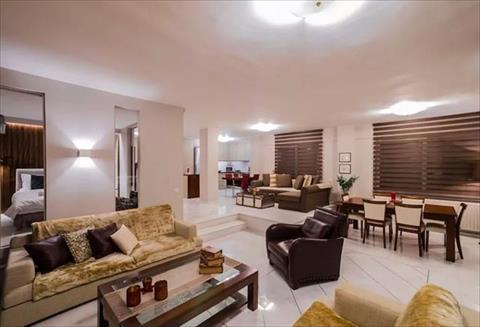 Greece Long term rentals in Peloponnese, Nafplio