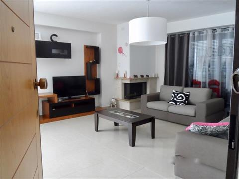 Greece long term rental in Macedonia, thessaloniki