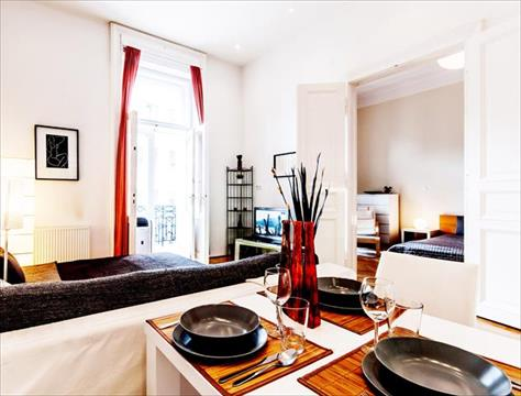 Hungary holiday rental in Budapest, City of Budapest