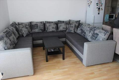 Hungary long term rental in Budapest, Budapest